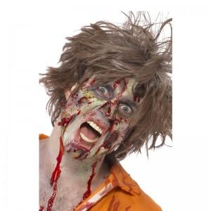 set-machiaj-zombie