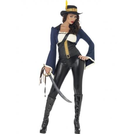 costum-carnaval-femei-pirata-penelope