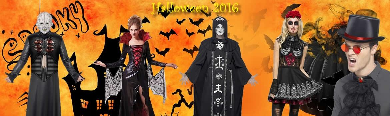 Slide 1 Halloween 2016