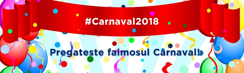 Carnaval2018