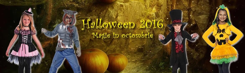 Slide 2 Halloween 2016