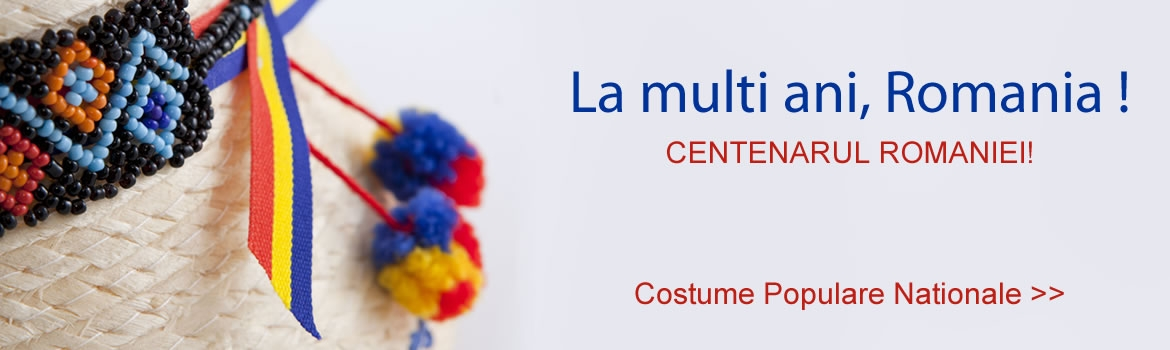 Costume Nationale