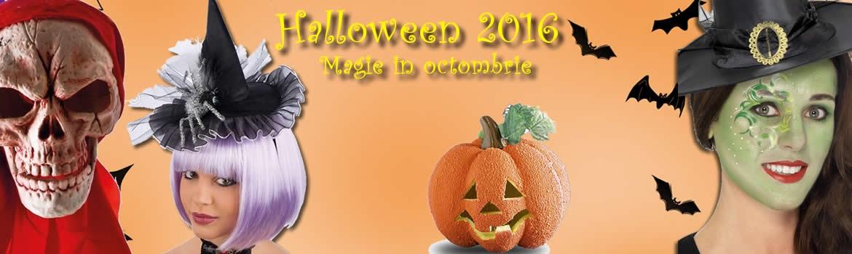 Slide 3 Halloween 2016