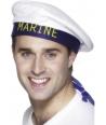 Palarie petrecere marinar