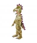 Costum carnaval copii dinozaur