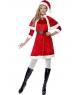 Costum Craciun - Craciunita MIss Santa