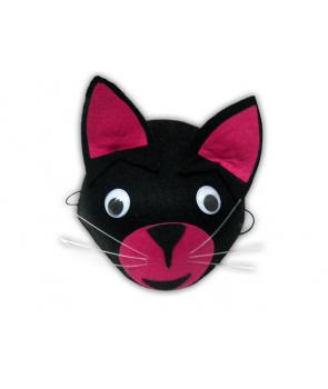 Palarie pisica