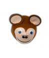 Palarie maimuta
