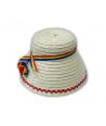 Clop romanesc