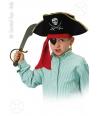 Set pirat copii