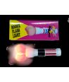 Lanterna surpriza sani