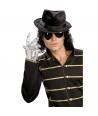 Set accesorii Michael Jackson