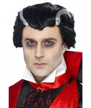 Peruca petrecere vampir