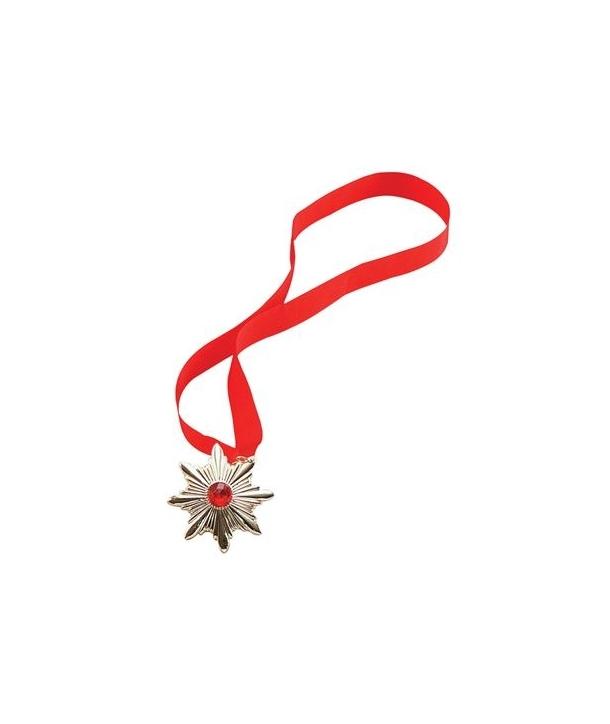 Medalion vampir Halloween