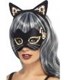 Set pisica Halloween