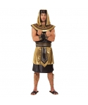 Costum carnaval barbati faraon