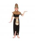 Costum carnaval fete Cleopatra