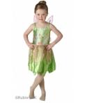 Costum carnaval fete Tinkerbell nou