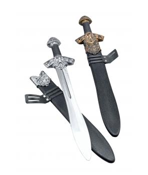 Sabie excalibur