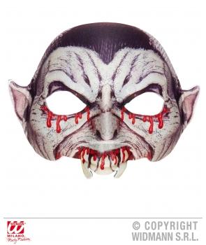 Masca vampir