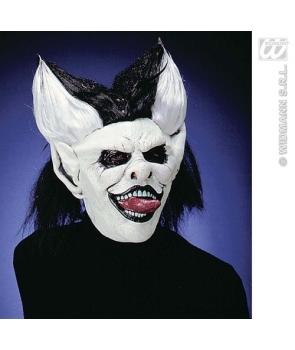 Masca halloween Dracula