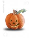 Decor dovlecel cu lumini Halloween