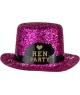 Minijoben Hen Party