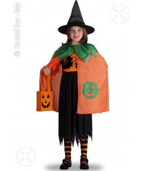 Set Halloween fete dovlecel