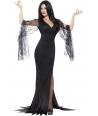 Costum Halloween femei suflet nemuritor