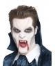Machiaj vampir 3 culori Halloween