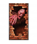 Decor usa zombie Halloween
