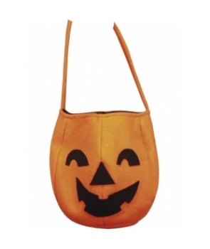 Gentuta Halloween