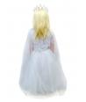 Costum Craciun fete Craiasa zapezii