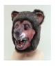 Masca horror urs