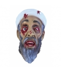 Masca horror Bin Laden