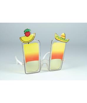 Ochelari cocktail