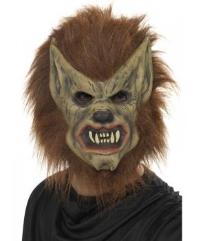 Masca horror varcolac