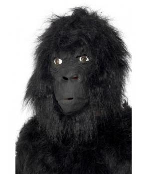 Masca carnaval gorila
