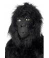 Masca horror gorila