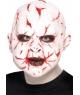 Masca horror scarface