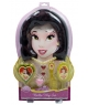 Set accesorii Disney printesa Belle