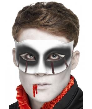 Masca zombie