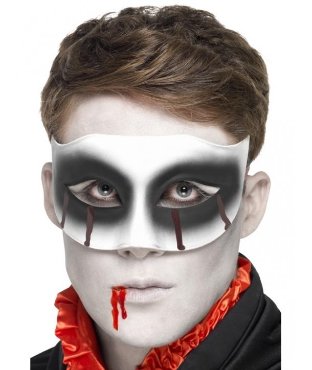 Masca horror zombie Halloween