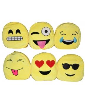 Rucsacuri emoticoane