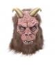 Masca horror demon Halloween