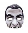 Masca horror vampir Halloween