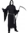 Costum adulti grim reaper Halloween