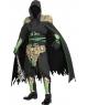 Costum barbati soul reaper Halloween