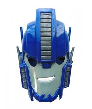 Masca Transformers