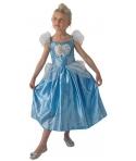 Costum carnaval fete Cenusareasa Loveheart